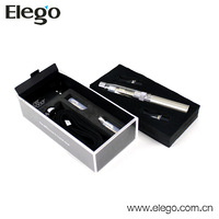 Cheap E-cigarette Original Vision eGo T E Cigarette CE4 Crystal Kit