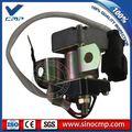 PC200-7 PC220-7 komatsu motor marş rölesi 600-815-8940