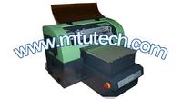 Good after sales service Flatbed digital A3 printer used digital t-shirt printer