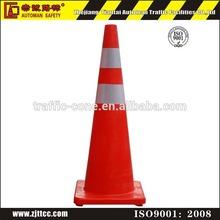 mehndi cones traffic cone