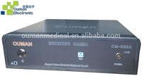 HD Endoscope CCD Camera