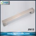 per applicazioni domestiche interni e la decorazione esterna maniglia in lega di zinco con BSN colore 160 cc dimensioni