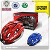 Winmax Professional Madufacturer Bike Helmet, Men's Road Bicycle Helmet Free Shipping , Adult Bicycle Helmet