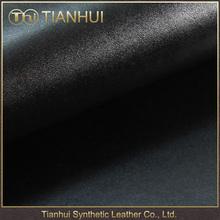Popular High Quality Newest Lamb Leather Lamb Skin