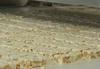 /product-gs/almond-peanut-candy-making-machine-nougat-production-line-peanut-candy-bar-making-machine-60047375667.html