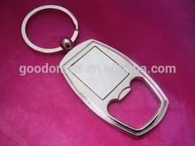 beer bottle opener fridge magnets/wholesale skeleton key bottle opener
