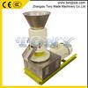 Export Grade Factory Supply alfalfa cubes press machine