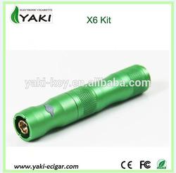 x6 electronic cigarette starter kit x6 kids electric car used bmw x6