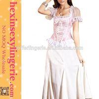 Drop shipping cheap www xxxl com leather corset bondage garter g-stri