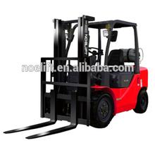 innovation design 1.5ton gasoline/LPG forklift truck