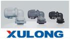 EN50262 PGW Waterproof Elbow