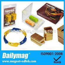 List Electric Instruments