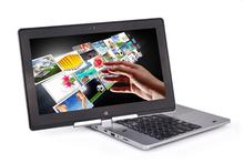 laptop prices in germany windows 8 low price mini gaming laptop computer