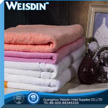 gift manufacter best brand towel