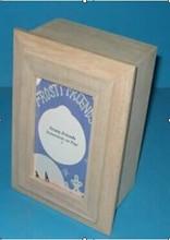 Favorites Compare unique design small unfinished wooden boxes wholesale