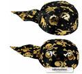 cappello da pirata capitano jack cappello pirati dei caraibi cappello
