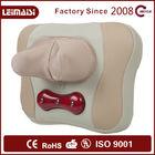 2014 Shiatsu Kneading Heat Neck Massage Pillow electric massage pillow