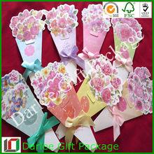 Handmade greeting card handmade decoration greeting card handmade birthday greeting card designs