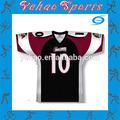 baratos en blanco jerseys de fútbol americano de fútbol traje