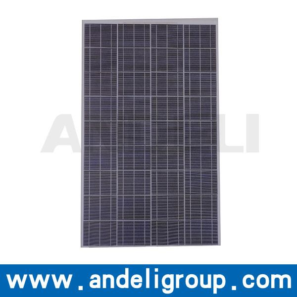 1000 watt solar panel power equipment