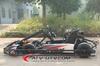 Sales Promotion sports racing go karts