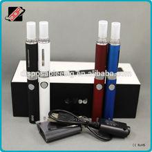 Deluxe box carrying case evod starter kit, evod 2 vaporizer pens cost saving evod kit