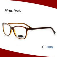 New Handmade Acetate Optical frames, Japanese Eyeglass Frames