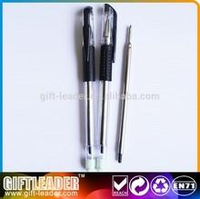 erasable gel ink pen XSGP-1275