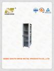 OEM & ODM Lockable Electronic Cabinet Metal Box