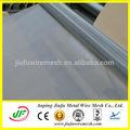 Iso9001:2008 del filtro de aceite para laindustria 120 micrones de aceroinoxidable de malla de alambre