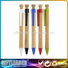 pen wood XSGP-1248