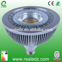PAR38A-16W popular e27 par 38 led 16w par38 led bulb led par38