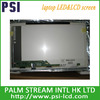 new laptop screen lp116wh4-tja1 for macbook air a1370 mc505 mc506 mc968 mc969