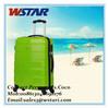 Promotional business use trolley luggage /luggage bag