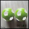 promotional pu foam soccer ball