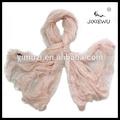 2014 mode hot vente nouveau design original keffieh foulard arabe
