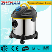 dry and wet cleaners industrial home electric appliance home use wet and dry vacuum cleaner
