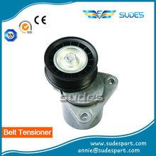 Tensor da correia para mazda partes ts16949 lf17-15-980c