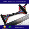 vga component cable ODM/OEM with factory price&reliable supplier