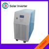 solar inverter 3kw 220v solar panel system 1500w portable solar power