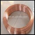 Poliammide- imide trasformatori filo smaltato magnete/litz
