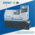 cnc自動機100g