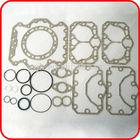 Bitzer air compressor cylinder gasket kit,ac conditioner parts cylinder head gasket,compressor parts cylinder head gasket sale