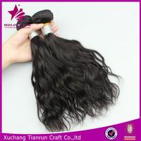 products 2014 young sex girl human virgin peruvian hair natural afro hair extension