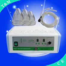 Hot!!! Beauty equipment photos of breast enhancer photo massage