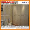 Australia Bedroom Furniture Customized Wardrobe (AGW-029) China wardrobe factory