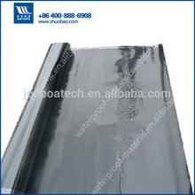 3.00mm 4.00mm SBS Modified Bitumen Waterproofing