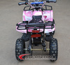 Cheap Price mademoto electric quad bike 500w