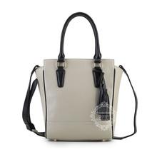 European style famous brand high quality trendy ladies summer handbags 2013