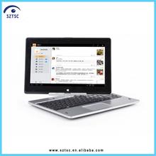 china laptop price in india windows intel price roll top laptop on sale